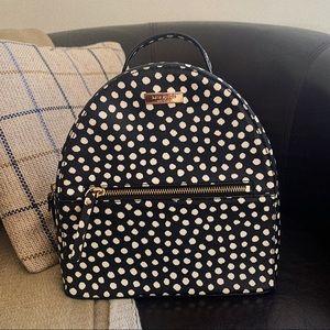 kate spade ny sammi backpack (like new✨)